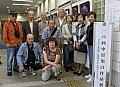 東山フォトクラブ写真展